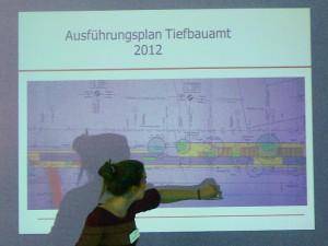 Präsentation_Friedrich-Ebert-Stiftung
