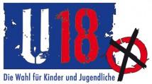 Start des Kinder- und Jugendwahlprojektes U18