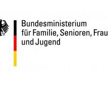 Bundestag beschließt Änderung des Personenstandsrechts