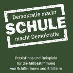 demokratie_macht_schule