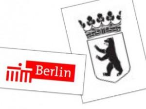 leitlinien-berlin
