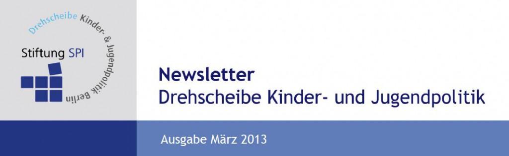 newsletterbanner_drehscheibe_maerz