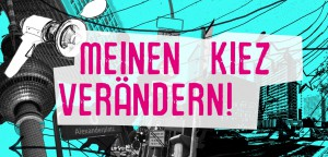 www.kiez-veraendern.de öffnen
