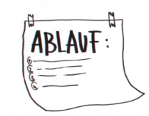 Berliner Jugendfördergesetz – Mit eurer Hilfe die Beteiligung junger Menschen sichern!